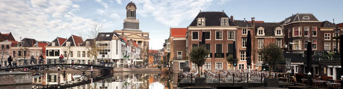Leiden werken in de horeca vacatures