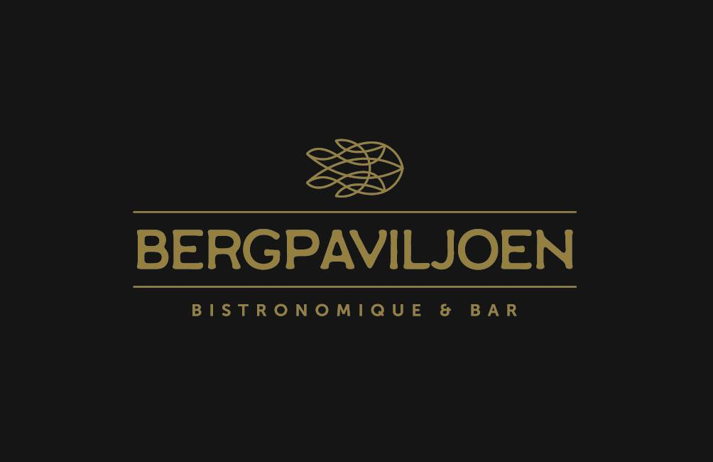 Bergpaviljoen Bistronomique & Bar