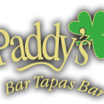 paddys enschede vacatures