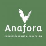 Parkrestaurant Anafora
