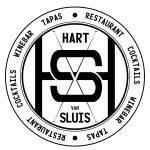 Hart van Sluis