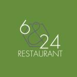 Restaurant 6&24