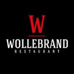 Restaurant Wollebrand