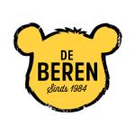 De Beren Maasboulevard