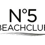 Beachclub N5