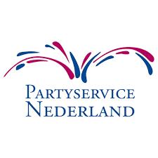 Partyservice Nederland