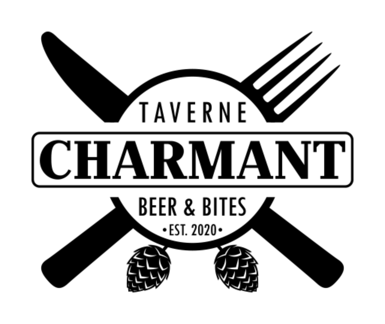 Taverne Charmant