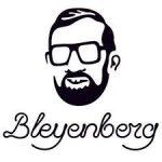 Bleyenberg