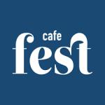 Café Fest