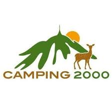Restaurant Camping 2000