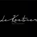 Restaurant de Koetsier