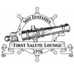 First Salute Lounge