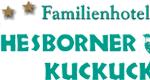 Hotel Hesborner Kuckuck