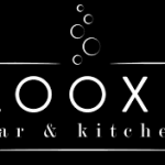 Looxs bar & kitchen