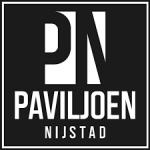 Paviljoen Nijstad