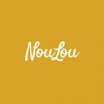 Cafe Restaurant Noulou