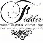 Hotel Fidder