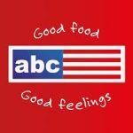 ABC Restaurant, Nederland