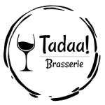 Brasserie Tadaa!