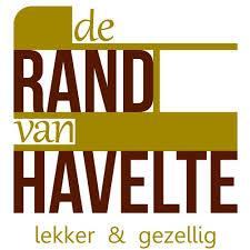 De Rand Van Havelte