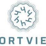 Fortvier