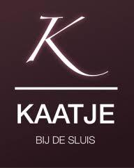 Restaurant en Résidence Kaatje bij de Sluis