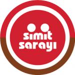 Simit Sarayi Vijverzicht