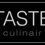 Taste Culinair