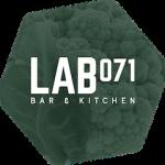 Lab071