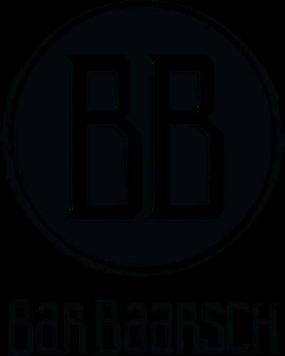 Bar Baarsch