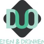 DUO Eten & Drinken