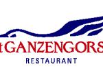Restaurant 't Ganzengors