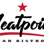 Bar Bistro Meatpoint
