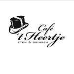 Eetcafe 't Heertje