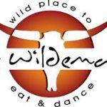 Grand Café de Wildeman