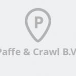 Paffe & Crawl