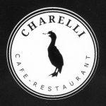 Restaurant Charelli