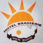 Hotel den Burg