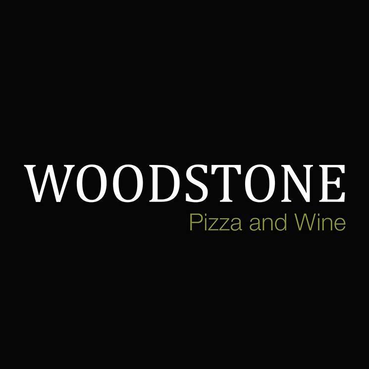 Woodstone Pizza and Wine
