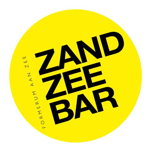 ZandZeeBar Terschelling