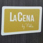 La Cena by nola