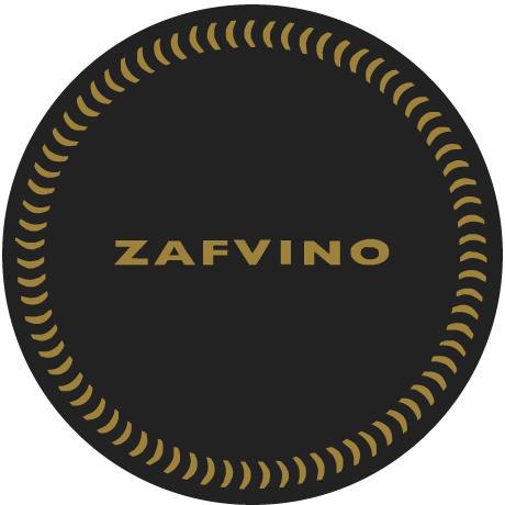 Zafvino