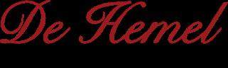 restaurant de Hemel