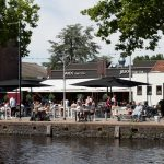 Vacature Tilburg Jaxx Marina