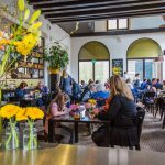 Grand Cafe Groeneveld