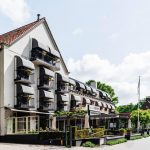 't Paviljoen Hotel Rhenen