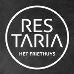 Restaria Friethuys