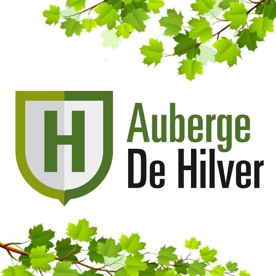 Auberge de Hilver