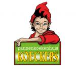 pannenkoekenhuis Koeckers