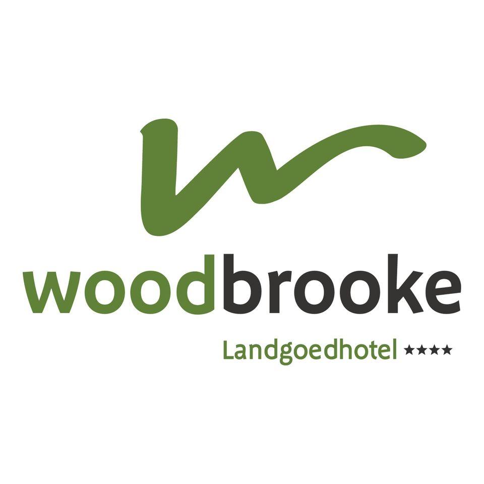 Woodbrooke Landgoedhotel & Brasserie Woods